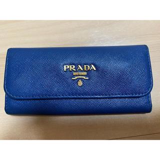 PRADA - PRADA のキーケース
