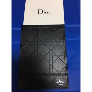 クリスチャンディオール(Christian Dior)のクリスチャンディオールの鏡(ミラー)