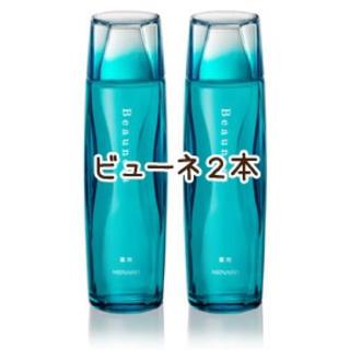メナード(MENARD)のメナード 薬用ビューネ 2本(化粧水/ローション)
