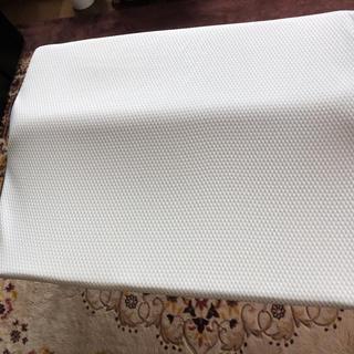 トゥルースリーパーセブンスピロー シングルサイズ(枕)