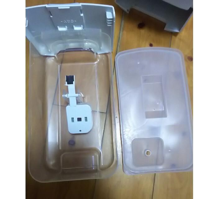 三菱電機(ミツビシデンキ)の三菱電機(MITSUBISHI)衣類乾燥除湿器 MJ-Z70GX-A2012 スマホ/家電/カメラの生活家電(加湿器/除湿機)の商品写真