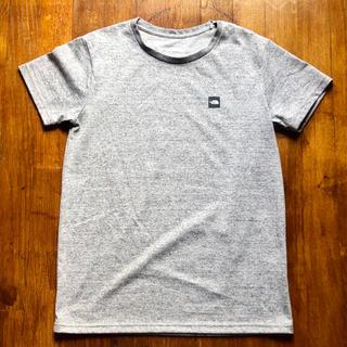THE NORTH FACE - 新品 THE NORTH FACE Tシャツ レディース L