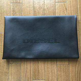 ディーゼル(DIESEL)のDIESEL ギフトバッグ(ショップ袋)