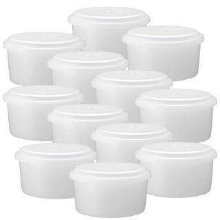 ドウシシャ(ドウシシャ)の製氷カップ(容器)