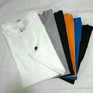 チャンピオン(Champion)のチャンピオンワンポイントロゴT全6カラー(Tシャツ/カットソー(半袖/袖なし))