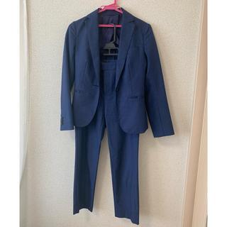THE SUIT COMPANY - スーツカンパニー スーツセット