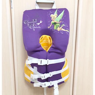 コストコ - ライフジャケット 子供 キッズ ベビー 23kg以下 コストコ 新品