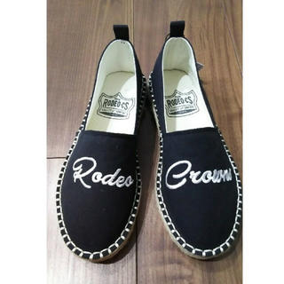 RODEO CROWNS - Rodeo Crown シューズ