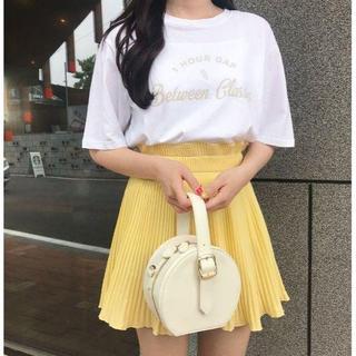 ゴゴシング(GOGOSING)のG276新品*)gogosingレタリングTシャツ(Tシャツ(半袖/袖なし))