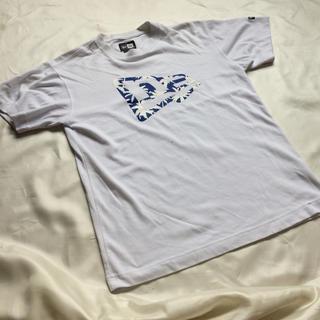 ニューエラー(NEW ERA)のニューエラ テイシャツ(Tシャツ/カットソー(半袖/袖なし))