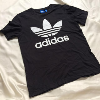 adidas - アディダスオリジナルス テイシャツ