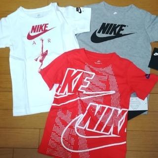 NIKE - NIKE★Tシャツ★3枚セット