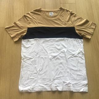 ZARA - ZARA ザラ Tシャツ