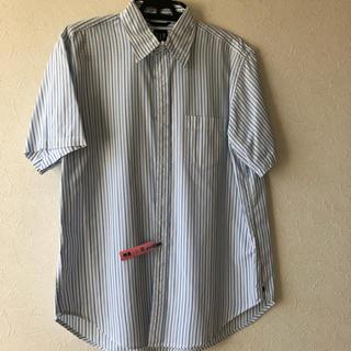 GAP - ギャップ/メンズシャツ