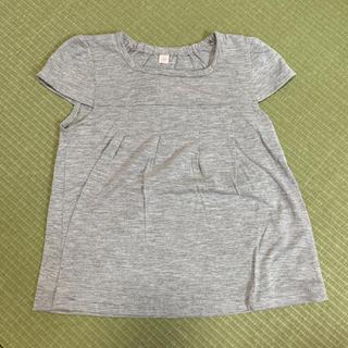 ニシマツヤ(西松屋)のTシャツ 90(Tシャツ/カットソー)