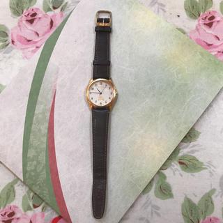 バーバリー(BURBERRY)のBURBERRYS BURBERRY バーバリー 腕時計 時計(腕時計(アナログ))