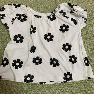 ニシマツヤ(西松屋)の西松屋♡トップス(Tシャツ/カットソー)