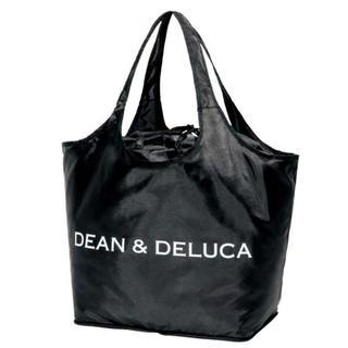 DEAN & DELUCA - 未使用品☆DEAN&DELUCA エコバッグ レジカゴバッグ