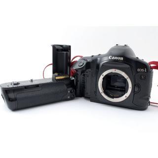 Canon - CANON EOS 1V HS #650540