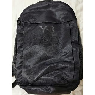 Y-3 - Y-3 BACKPACK リュック バックパック