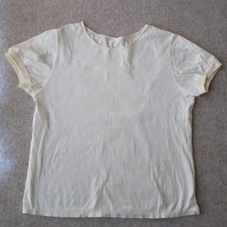 シャルレ(シャルレ)の訳あり!シャルレ 半袖 Tシャツ M(Tシャツ(半袖/袖なし))