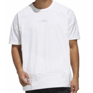 adidas - 新品アディダス メンズ Tシャツ 半袖Tシャツ GUN38  adidas