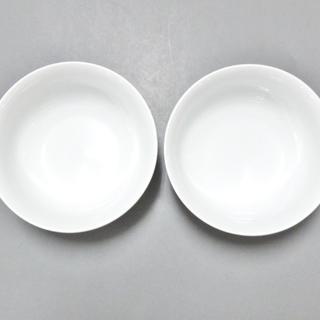 ロイヤルコペンハーゲン(ROYAL COPENHAGEN)のロイヤルコペンハーゲン 食器新品同様  -(その他)