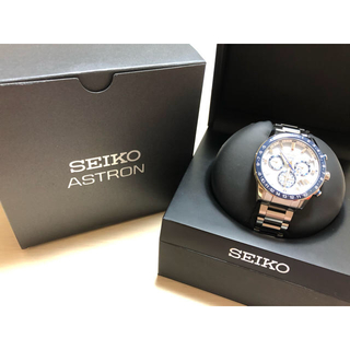 SEIKO - SEIKO 時計 メンズ