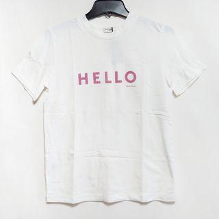 ポールスミス(Paul Smith)のポールスミス 半袖Tシャツ サイズS(Tシャツ(半袖/袖なし))