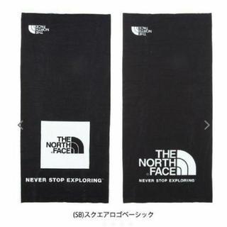 THE NORTH FACE - 【新品未使用】ノースフェイス ジプシーカバーイット  NN02077 カラーSB