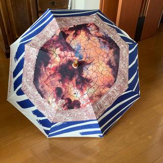 Vivienne Westwood - 未使用 ヴィヴィアンウエストウッド 傘