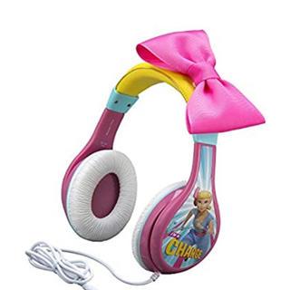 Disney - ディズニー ピクサー TOY STORY 4 ボービープのヘッドフォン