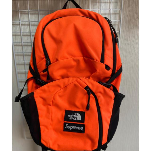 Supreme(シュプリーム)のsupremeバックパック メンズのバッグ(バッグパック/リュック)の商品写真