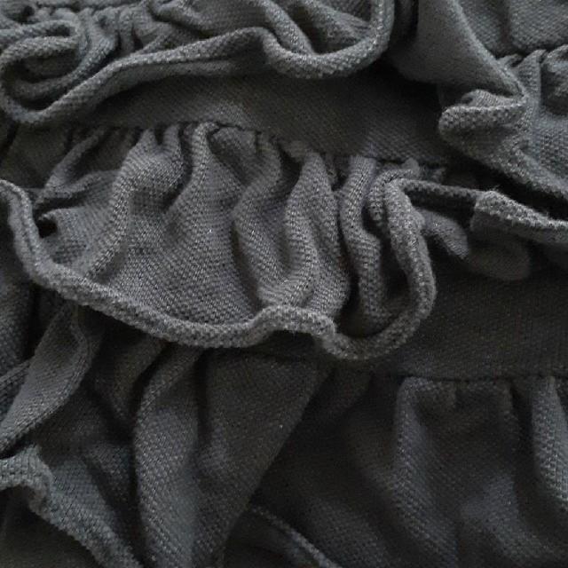 Ralph Lauren(ラルフローレン)のラルフローレンワンピース130 キッズ/ベビー/マタニティのキッズ服女の子用(90cm~)(ワンピース)の商品写真