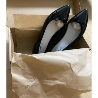 エミアトリエ(emmi atelier)のemmi オリジナルレインシューズ(レインブーツ/長靴)