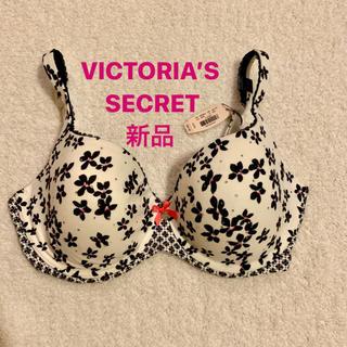 Victoria's Secret - ヴィクトリアシークレット VICTORIA′SSECRET ブラジャー