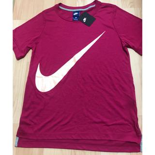 ナイキ(NIKE)のNIKE 新品Tシャツ(Tシャツ(半袖/袖なし))