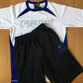 ケイパ(Kaepa)の新品 Tシャツ短パンセット(その他)