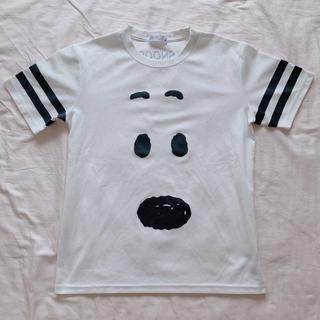 スヌーピー(SNOOPY)の今月限定出品⭐︎SNOOPY Tシャツ(Tシャツ(半袖/袖なし))