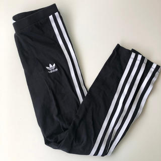 adidas - adidasOriginal スパッツ