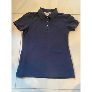 ブルックスブラザース(Brooks Brothers)のブルグッズブラザーズ ポロシャツ レディース(ポロシャツ)