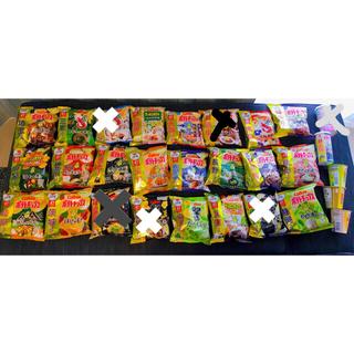 カルビー(カルビー)のポテトチップス 限定 味 29種類 カルビー(菓子/デザート)