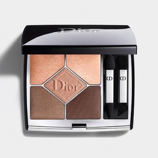 ディオール(Dior)のDior  サンク クルール クチュール ポンチョ 559(アイシャドウ)