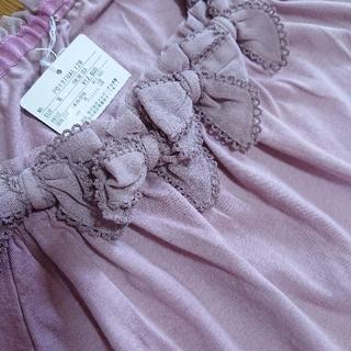 PINK HOUSE - ピンクハウスTシャツ