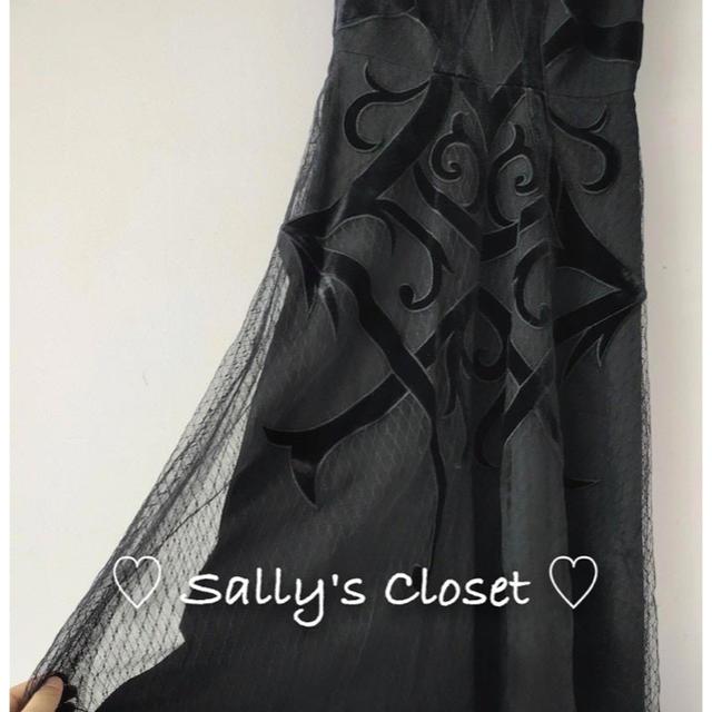 BCBGMAXAZRIA(ビーシービージーマックスアズリア)の⭐️人気作SALE ♡BCBGMAXAZRIA ワンピース ドレス 新品♡ 4c レディースのワンピース(ひざ丈ワンピース)の商品写真
