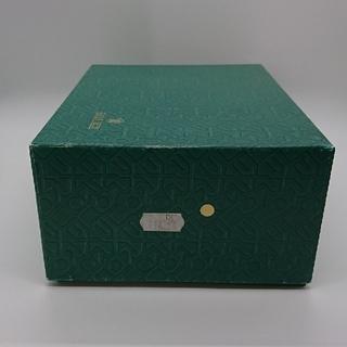 ROLEX - ROLEX オリジナルBOX・付属品セット