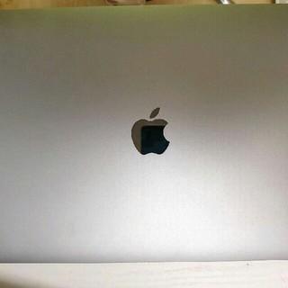 Mac (Apple) - MacBook Pro(13-inch, 2016)