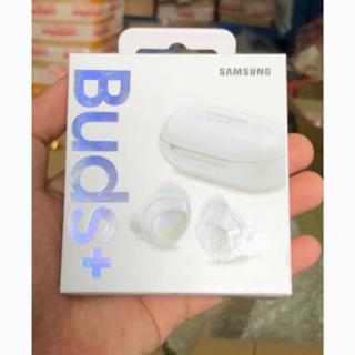 Galaxy - Galaxy Buds+ ホワイト