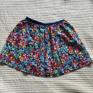 Ralph Lauren - ラルフ スカート 6x