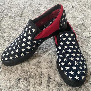 Dickies - GUILD PRIME✖️Dickies Sneakers